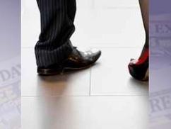 Job satisfaction better than bonus - Express.co.uk | LEADERSHIP, MANAGEMENT, VOCATIONAL EDUCATION | Scoop.it