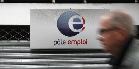 La légère reprise bénéficie à l'emploi en Rhône-Alpes - La Tribune.fr   Consultant Projet PRH Management   Scoop.it