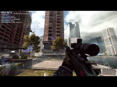 BF4 Xbox One vs PS4 vs PC | De next-gen consoles | Scoop.it