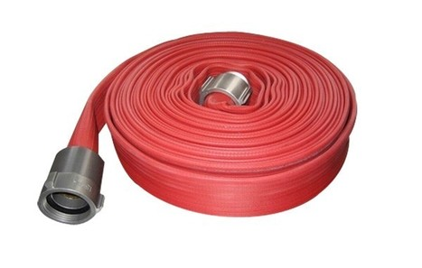 Quest 3: Bowling and Rolling Fire Hoses | Quest 3 Health and Safety in the Workplace : Saving Fire Fighter Nigel Stapleton | Scoop.it
