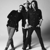 "NEEDTOBREATHE Announces New Album ""Rivers In The Wasteland"" 