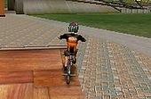 Bisiklet Oyunları - oyun99 - Oyunlar/99 | Oyunlar 99 - Oyun 99 | Scoop.it
