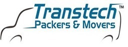 Transtech-Packers and Movers Dera Bassi, Packers & Movers Dera Bassi, Movers and packers Dera Bassi   Transtech Packers and Movers India   Scoop.it