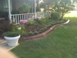 Reliable landscaper All American Sprinklers, Landscaping & Curbing | All American Sprinklers, Landscaping & Curbing | Scoop.it