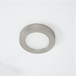 WAC Lighting HR-LED90-27-BN Contemporary Edge Lit LED HR-LED90 Button Light   Best Internal Hard Drives(HDD)   Scoop.it