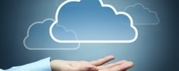 Considerations on cloud backup | IT Canada | Scoop.it
