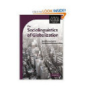 The Sociolinguistics of Globalization (Cambridge Approaches to Language Contact) book download<br/><br/>Professor Dr Jan Blommaert<br/><br/><br/>Download here http://ballosec.info/1/books/The-Socio... | Sociolinguistics | Scoop.it