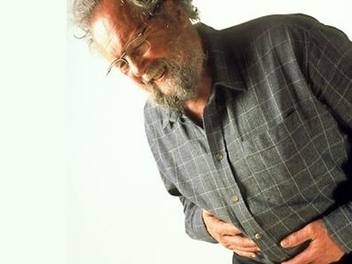 Get Rid of Intestinal Parasites - Tips to Naturally Remove Human Parasites | healthfactors | Scoop.it