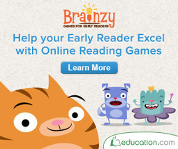 Top Five Speech-Language Therapy Apps of 2013 – Teachers With Apps   Technology in Education   Scoop.it