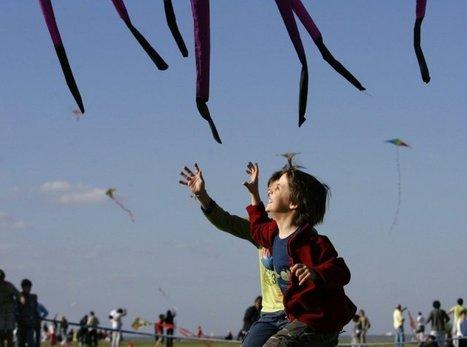 La felicidad está en los pequeños gestos   Apasionadas por la salud y lo natural   Scoop.it