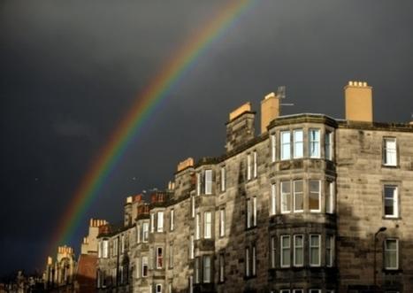 Scottish property: Housing shortfall 'will lead to crisis' - Scotland - Scotsman.com | Business Scotland | Scoop.it