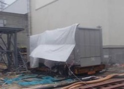Fukushima Spews More Radiation … Due to Tepco's Carelessness | Zero Hedge | Commodities, Resource and Freedom | Scoop.it