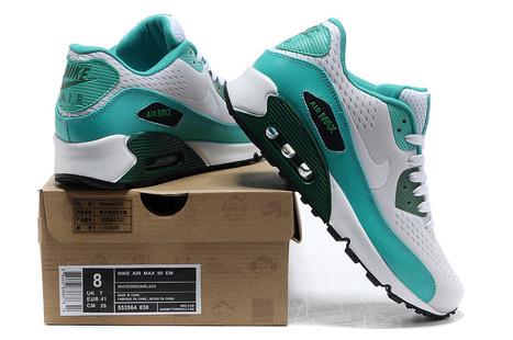 Nike Air Max 90 EM Honolulu for cheap | Air Jordan shoes | Scoop.it