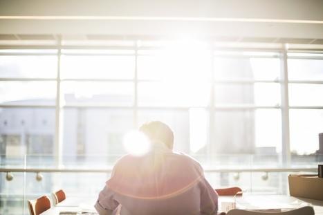 Etre un leader passe avant tout par une attention bien développée | Le Blog de Coaching Go | L'actualité du coaching pour les managers | Scoop.it