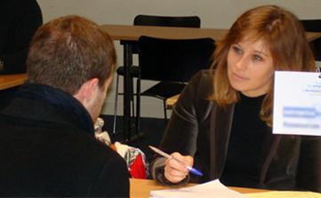 - Les prochains Café de l'emploi Bas Normands (Caen, Calvados) - mardi 09/06/15 ; 19/09/15 ; 16/10/15 | L'actualité sur l'emploi, les métiers et la formation dans l'ESS | Scoop.it