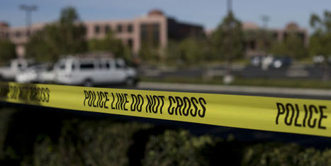 Apple sommé d'aider le FBI pour analyser le téléphone de l'auteur de l'attentat de San Bernardino | Libertés Numériques | Scoop.it