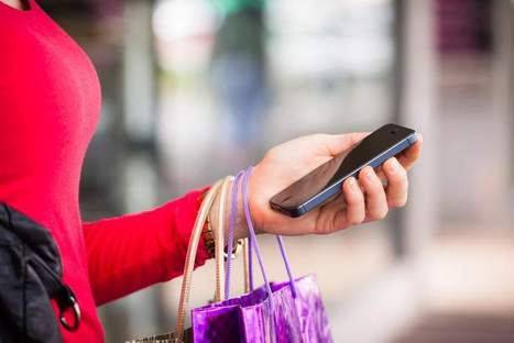 Adopter les nouvelles technologies, le nouveau défi des acteurs du luxe | LVMH freaks | Scoop.it