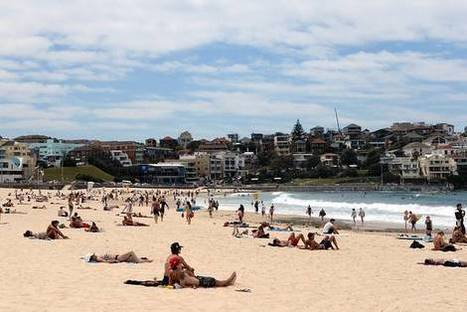 If Australia Has a Housing Problem, It's Mostly in Sydney - Wall Street Journal (blog) | Integrity | Scoop.it