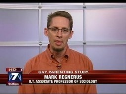 American Sociological Association May Move Against Regnerus Study Soon | Daily Crew | Scoop.it
