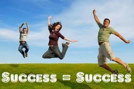 Career Counseling In India | We Are Here To Remove Your Confusion | Scoop.it