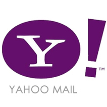 Using Yahoo Mail? You should turn on this privacy option as soon as possible | Libertés Numériques | Scoop.it