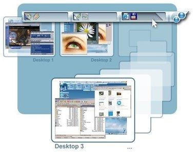 Cloud Desktop Hosting | Computer Cloud Desktop Hosting | Scoop.it