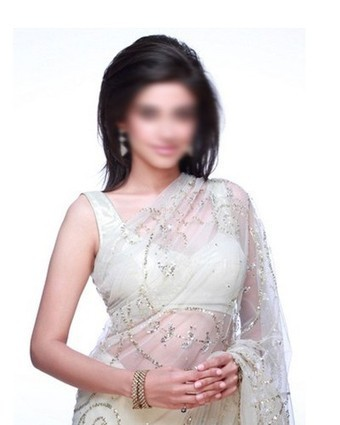 Romantic Delhi Escort Garima -seductive and sensual pleasure | Garima VIP girl offer Escorts in Delhi Pune Mumbai and Singapore | Scoop.it
