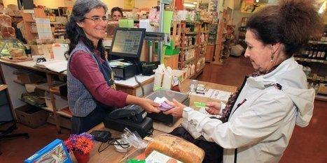Lot-et-Garonne: les usagers se piquent au jeu de la monnaie locale | Monnaies En Débat | Scoop.it
