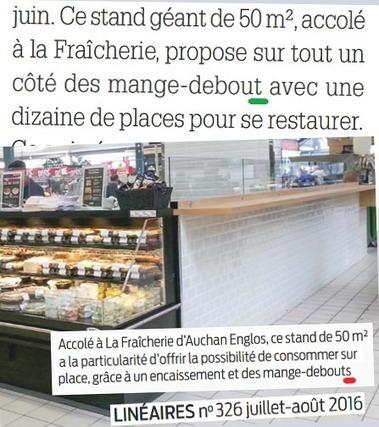 Je révise mon français grâce à la presse | La Lorgnette | Scoop.it