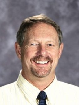 Naselle-Grays River Valley School District | Superintendent | BYOD iPads | Scoop.it