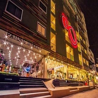 Savekarlo - Phuket: 2N, 3N OR 4N Stay for 2 in a Superior Room with Breakfast | Best Deals Online | Scoop.it