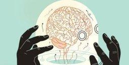 10 Incredible Ways Technology May Make Us Superhuman   Ed Tech   Scoop.it