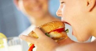 Υπέρβαρο το 31,8% των παιδιών στην Ήπειρο - Hpeiros.gr | ΤΑ ΝΕΑ ΤΗΣ ΤΕΤΑΡΤΗΣ ΤΑΞΗΣ | Scoop.it