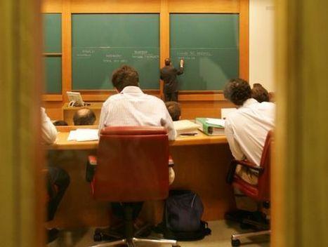 En el punto de mira universitario | Idiomas, traducción e interpretación | Scoop.it