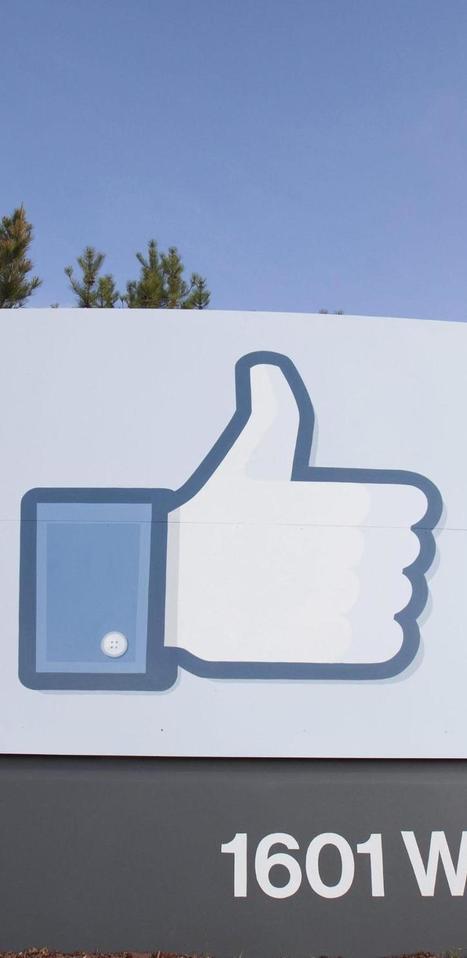 Bastano tanti «like» sui social per fare un buon libro? | Mehr Licht! | Scoop.it