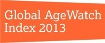 Country ageing data | Data | Global Agewatch Index | ATG | Scoop.it