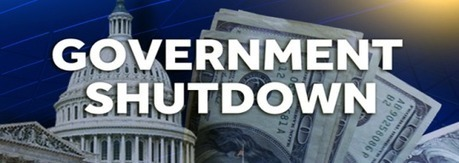 Government Shutdown Means No Access To Small Business Loans | business bounce | Scoop.it