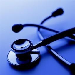 Seguridad de los dispositivos médicos - Alianza Superior | Seguridad de los dispositivos médicos | Scoop.it