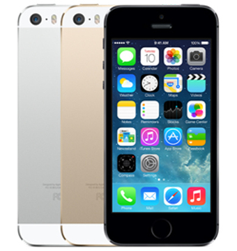 Apple's mcommerce push not enough to boost iPhone's shrinking role - Mobile Marketer - Manufacturers   DV8 Digital Marketing Tips and Insight   Scoop.it