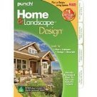 Marketplace | Home Improvement & Design | Digital Marketplace | Scoop.it