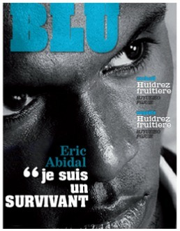Rose pour les femmes, Blu pour les hommes | DocPresseESJ | Scoop.it