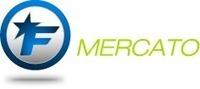Foot Mercato: Info Transferts Football - Actu Foot Transfert | Sports | Scoop.it
