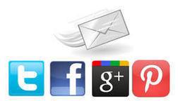 Augmenter significativement le nombre d'inscrits à sa newsletter   Environnement, Gestion durable, Zéro déchet, RSE   Scoop.it