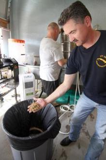 Creativity brews in one man's garage | Creativity and Learning Insights | Scoop.it