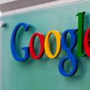 How Google's Semantic Search Will Change SEO | SEO & Webdesign | Scoop.it