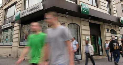 Le saviez-vous : Pourquoi les banques veulent toutes facturer les comptes courants et Coup de gueule en vidéo | Méli-mélo de Melodie68 | Scoop.it