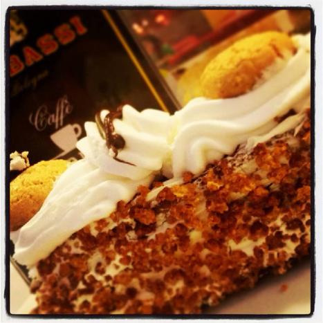 Ik ben fan van Attibassi Caffè ! | Attibassi Caffe Benelux BV ®  www.attibassi.nl | Scoop.it