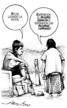 La Jornada: Cartones | Educacion, ecologia y TIC | Scoop.it