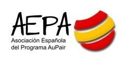 Trabajar como Au Pair. AEPA Spanish Au Pair Association | Experiencias educativas en las aulas del siglo XXI | Scoop.it