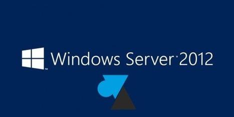 Windows 8 Facile, des tutoriels pour découvrir et maitriser son ... | Administration Système | Scoop.it